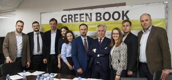 "<p style=""text-align: center;"">